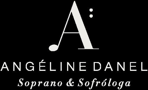 angeline danel soprano y sofrologa