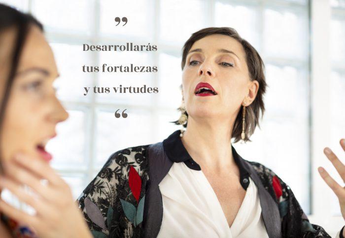 vocal-coach-desarrollo-fortalezas-y-virtudes